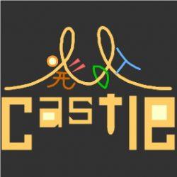 (株)発明Castle